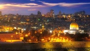 Foto: Jerusalem.com