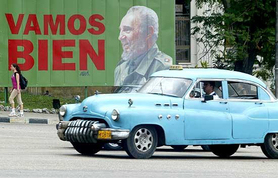 Foto: site.adital.com.br
