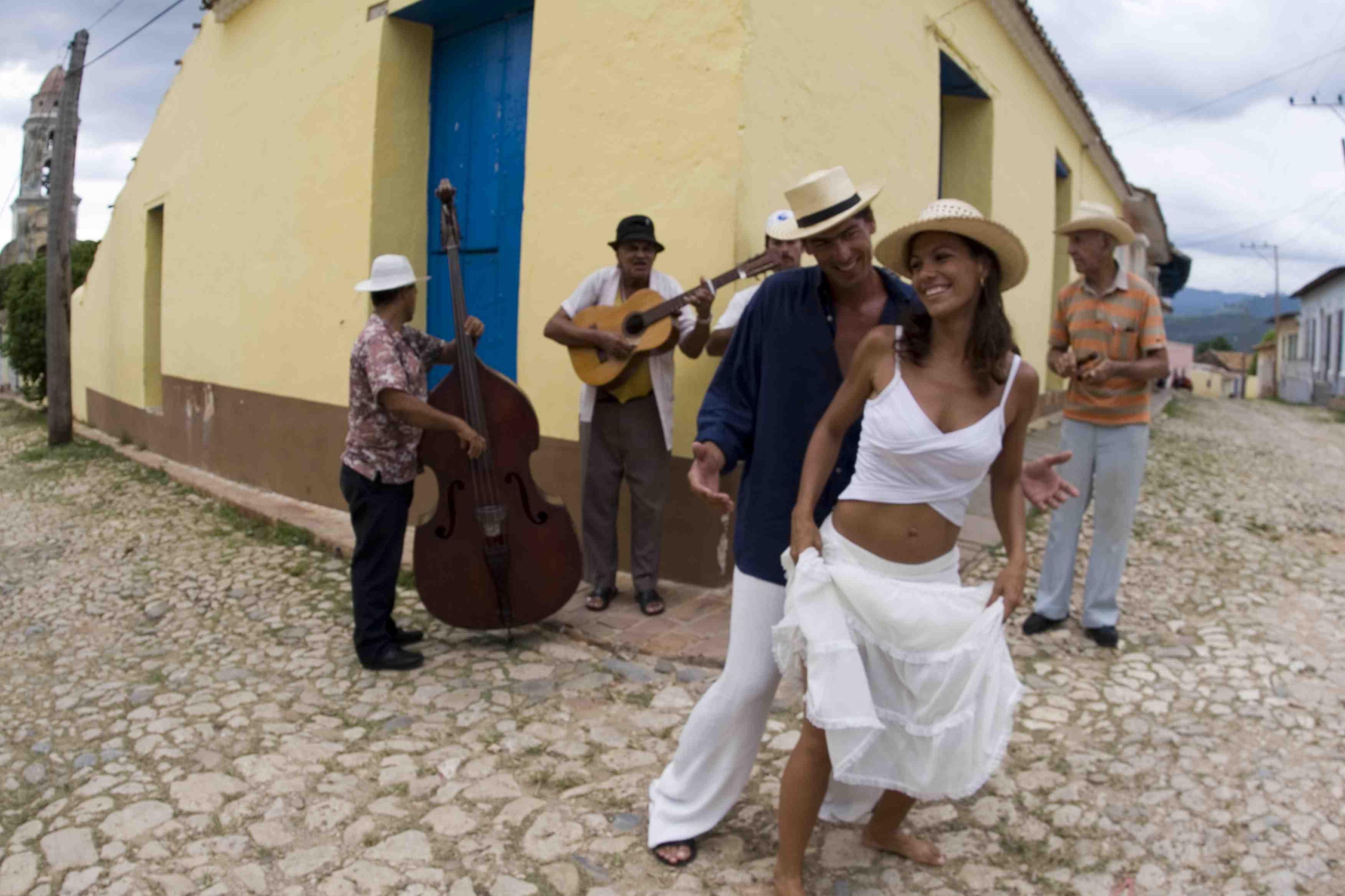baile de prostitutas prostitutas a domicilio en valencia