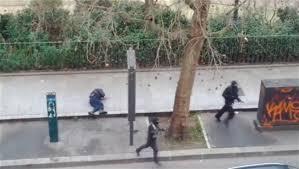 """AHMED, POLICIAL MUÇULMANO, MORREU EM DEFESA DOS """"INFIEIS"""""""