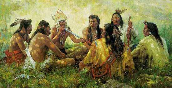 pipeindians