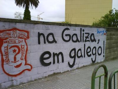 Foto: briga-galiza.info