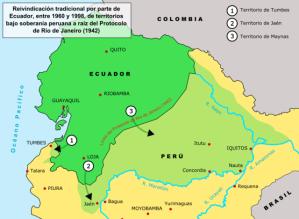 mapa Ecuador-peru-land-claims-01