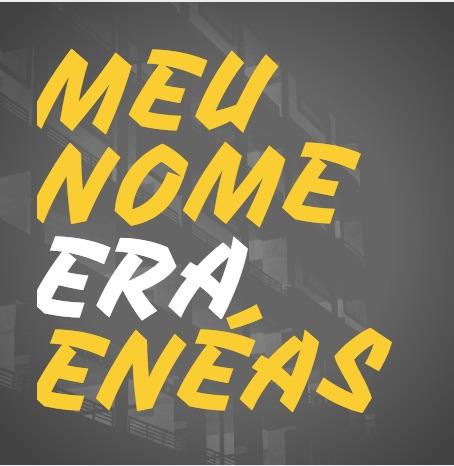 Meu_nome_eraenéas_-_Canva