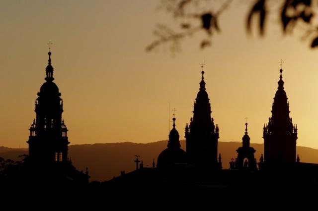 Foto: santiagoturismo.