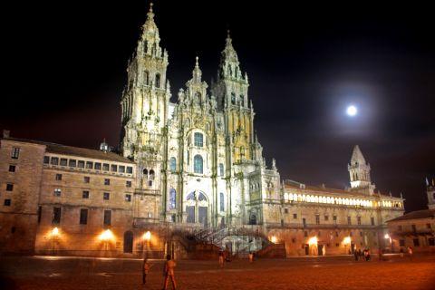 Foto: touristeyes.es