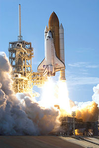 200px-STS-124_launch_from_a_distance