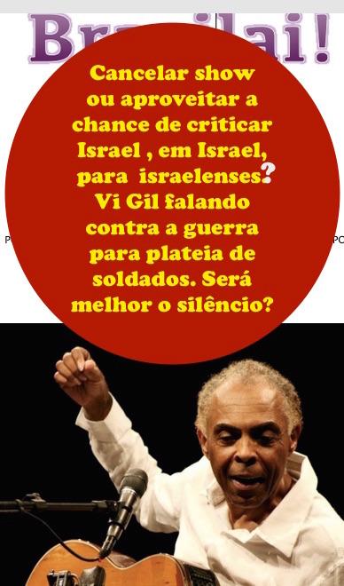 brazuca2