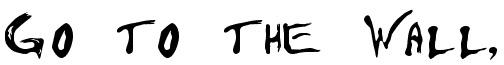 Floydian_Font___dafont_com