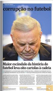 Folha_de_S_Paulo_-_Digital_Pages
