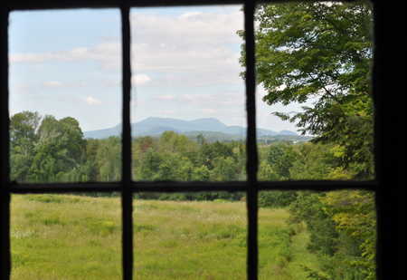 Greylock-window-horizontal