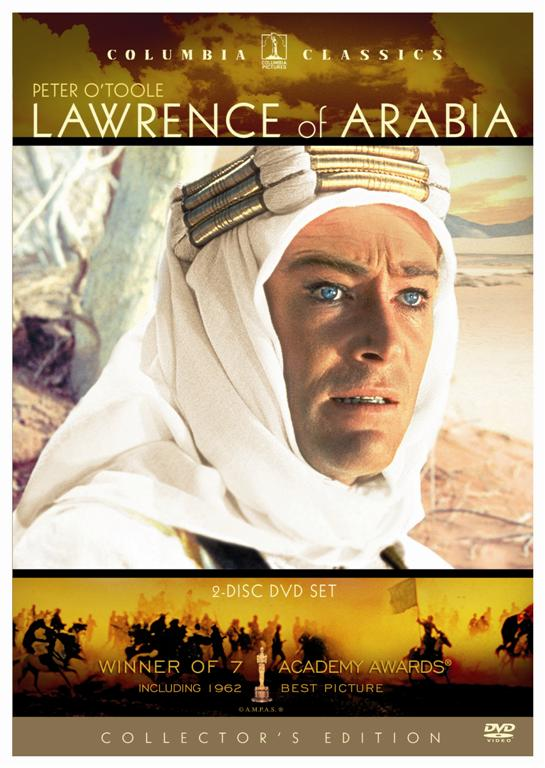 lawrence_arabia