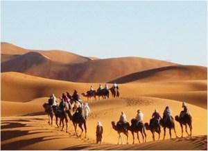 populac3a7c3a3o-de-beduinos-do-deserto