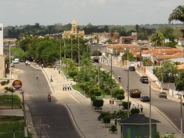 Foto: portal25horas.com.br
