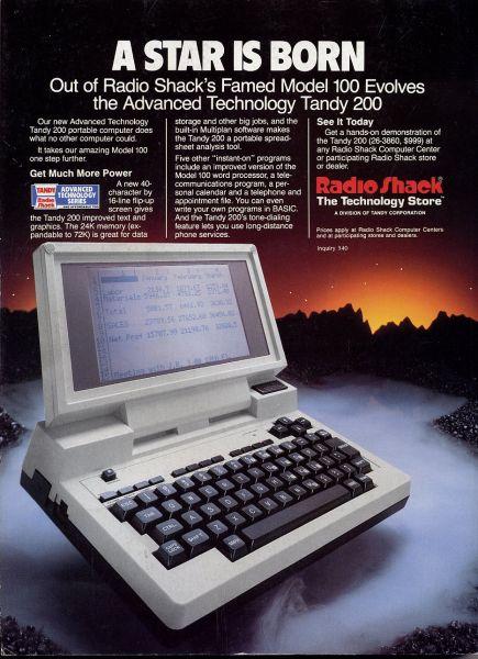 tandy-model-200-ad