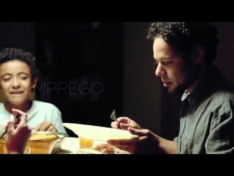 Vídeo da campanha de João Santana para Dilma