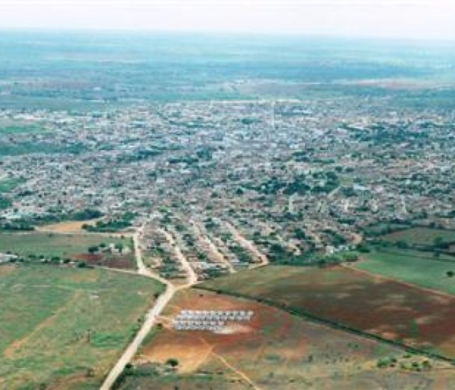Foto: acopaccaldeiraoaraci.blogspot.com
