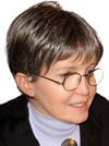 Elizabeth Bancroft