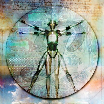 davinci_transhuman