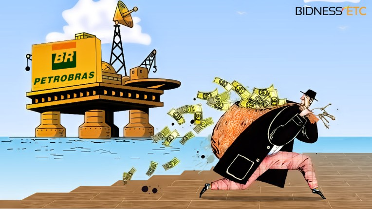 how-the-petrobras-sa-adr-corruption-scandal-has-affected-sete-brazil