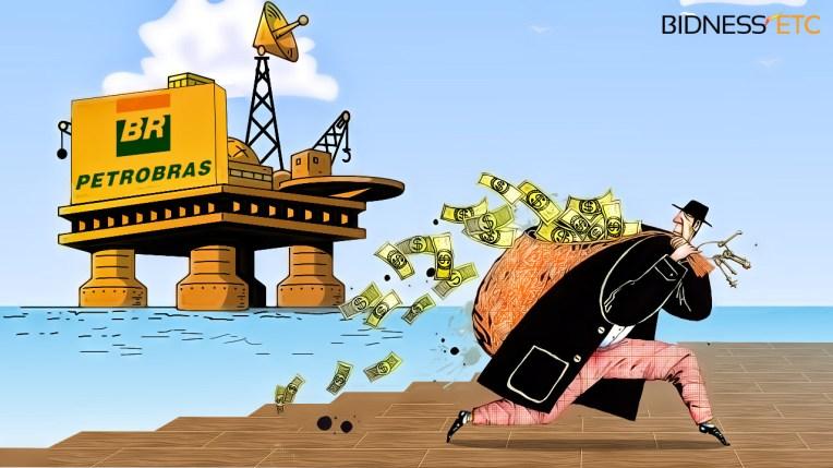how-the-petrobras-sa-adr-corruption-scandal-has-affected-sete-brazil