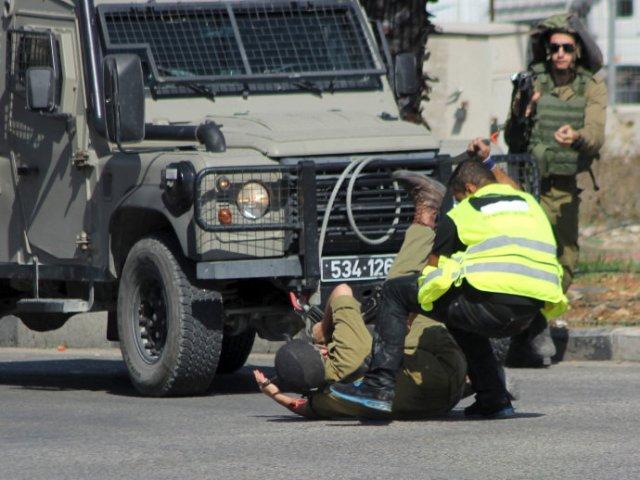 alx_mundo-ataque-a-soldado-israel-20151016-002_original
