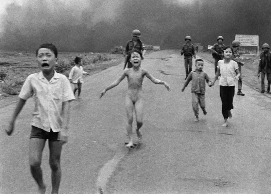 524e8b249f8ceap_239_vietnam-real-war-web_webp__1280×932_