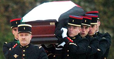 coffin372ready