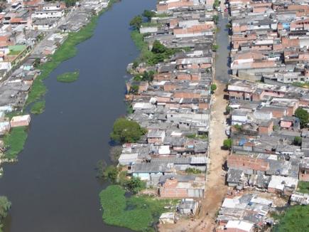 pantanal_1266610375