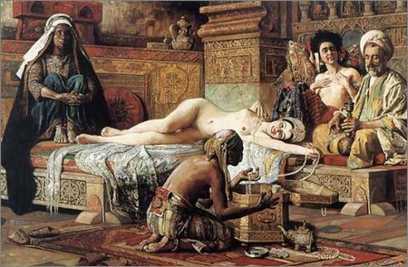 in-the-harem-by-gyula-tornai-s