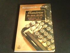 livro-memorias-do-meu-seculo-lembrancas-de-um-corsario-8539-MLB20005831720_112013-O