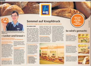 Augsburger_Allgemeine_Aldi-Kampagne_01