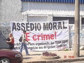 assedio-moral-e-crime12-jpg