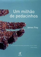 frey5